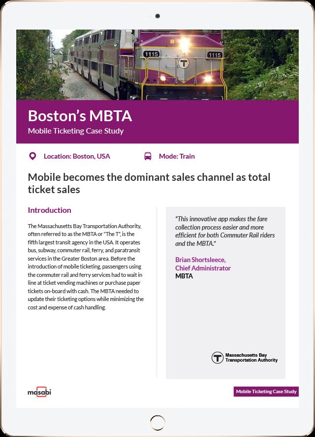 Boston-MBTA