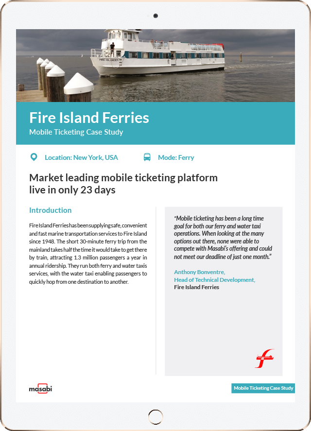 Fire-Island-Ferries
