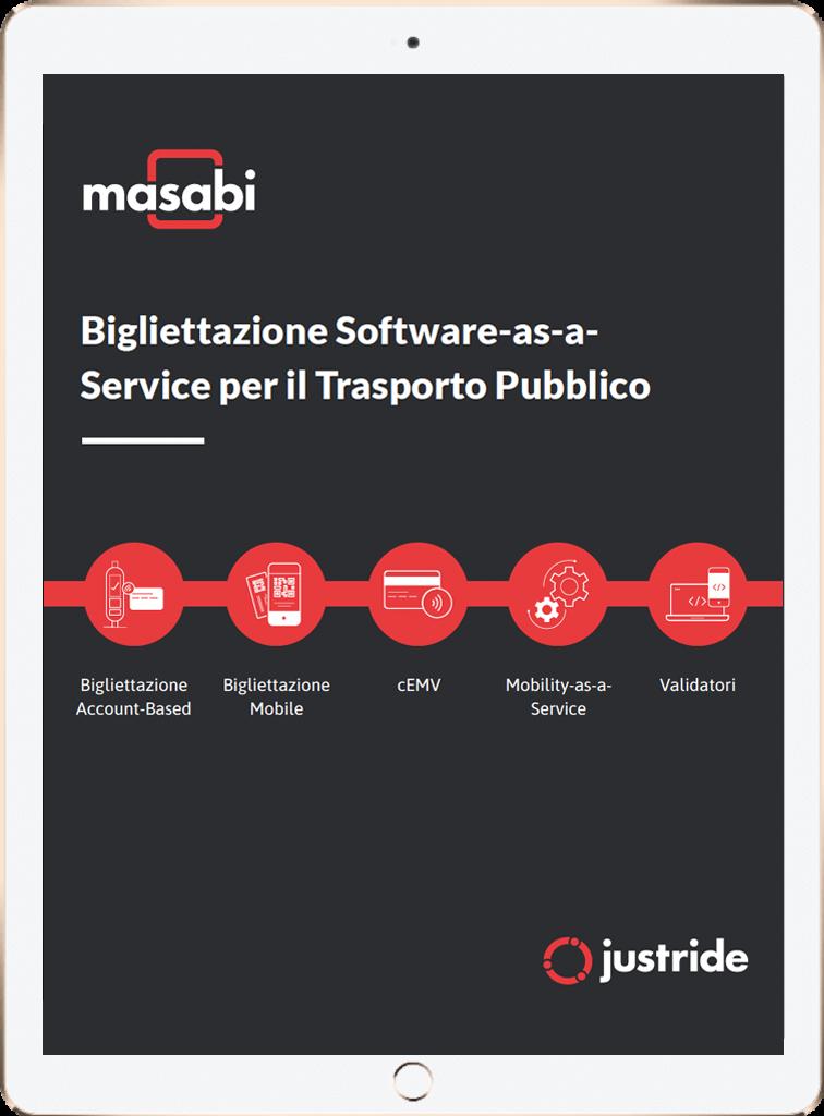 Justride-Brochure-Italian