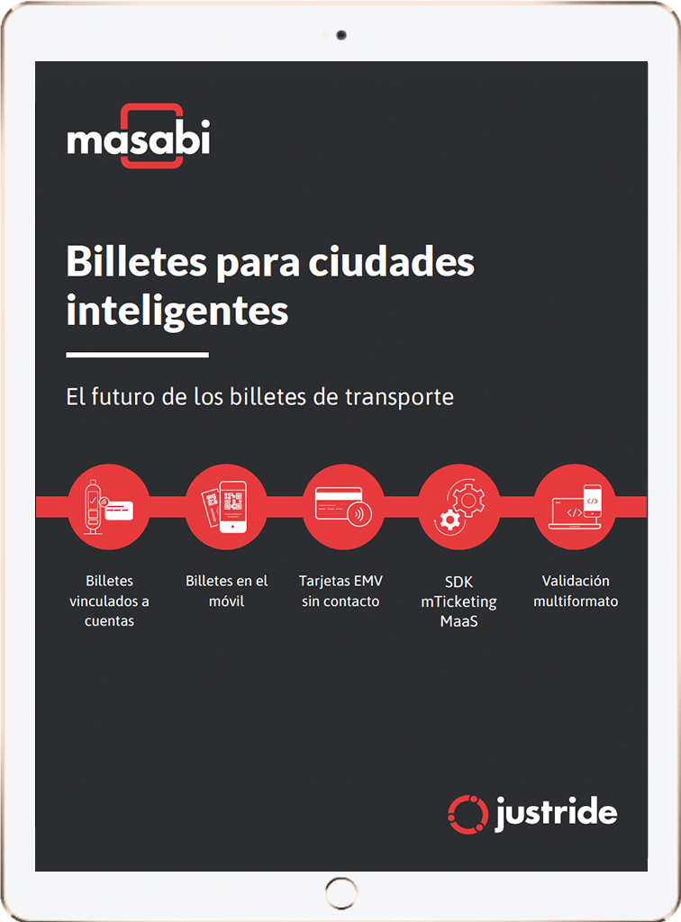 Justride-Brochure-Spanish