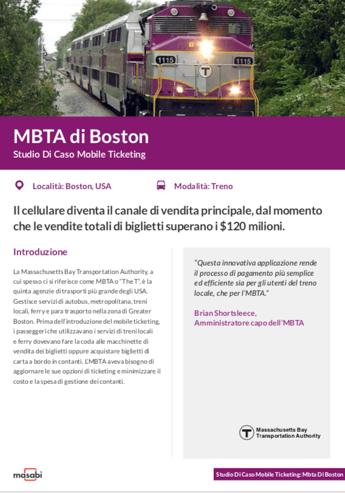 MBTA_Italian_Cover