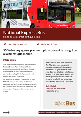 Masabi_National_express_french_cover