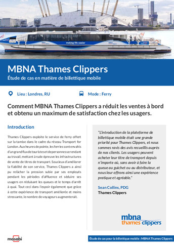 Masabi_Thames_Clippers_cover