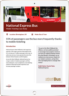 National-Express