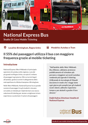 National_Express_Italian_Cover