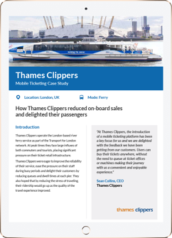 Thames-Clipper