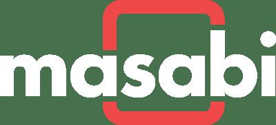 masabi-logo-white-cmyk (1).png