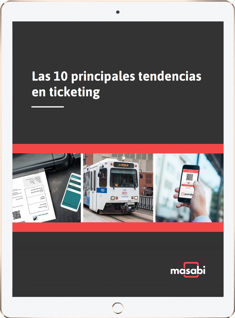 masabibrochure2019-Spanish-756x1024