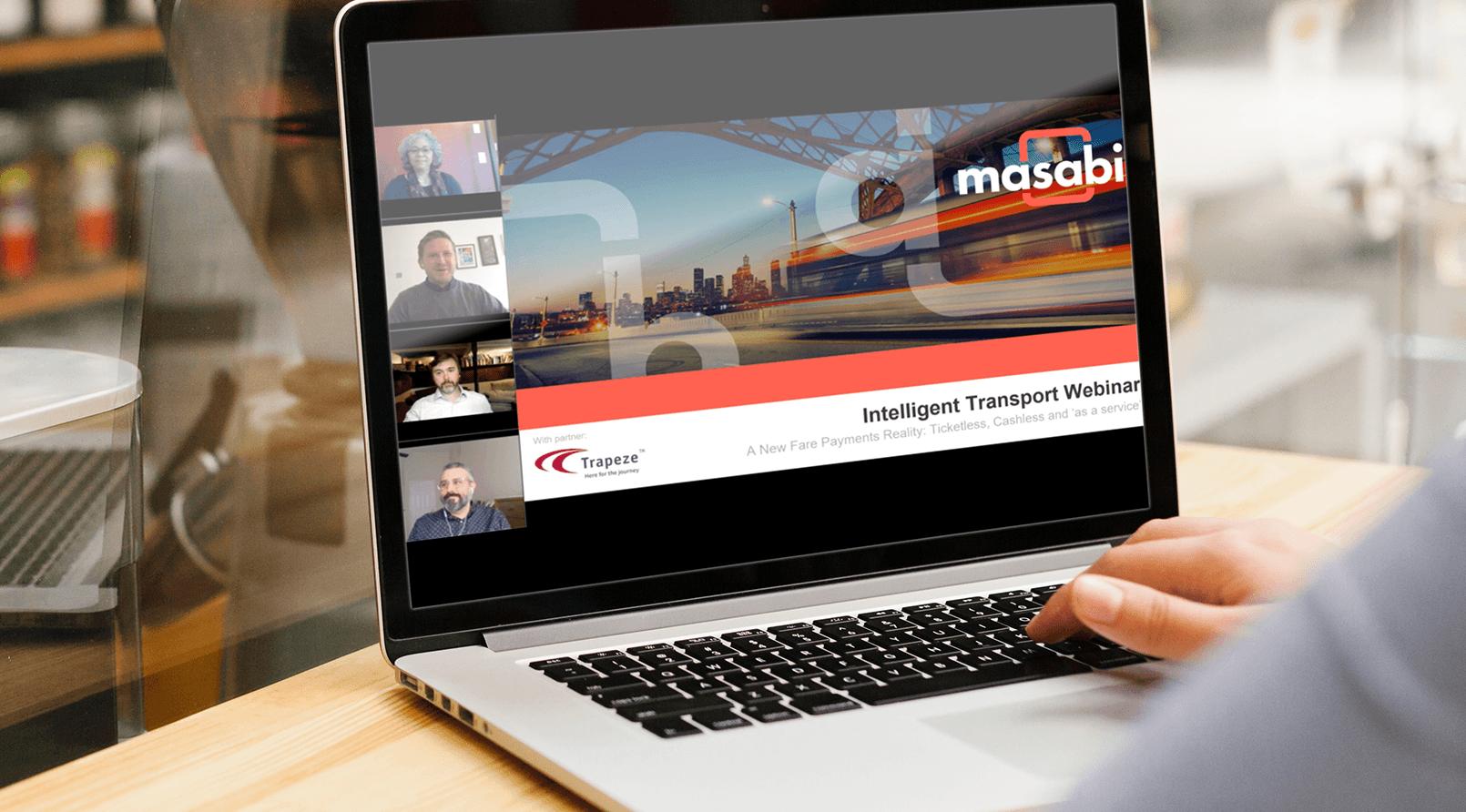 Intelligent-transit-webinar-5