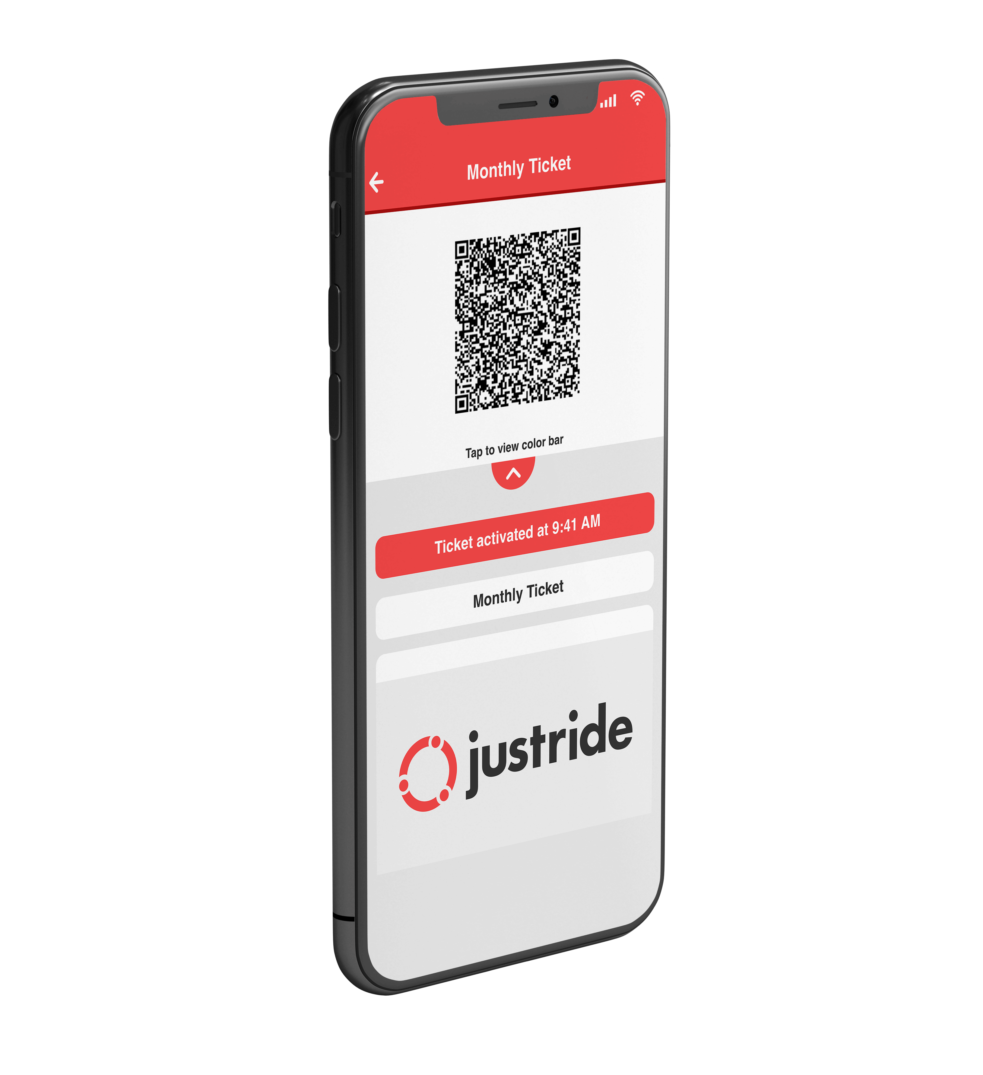 Justride-Barcode-Transparent copy